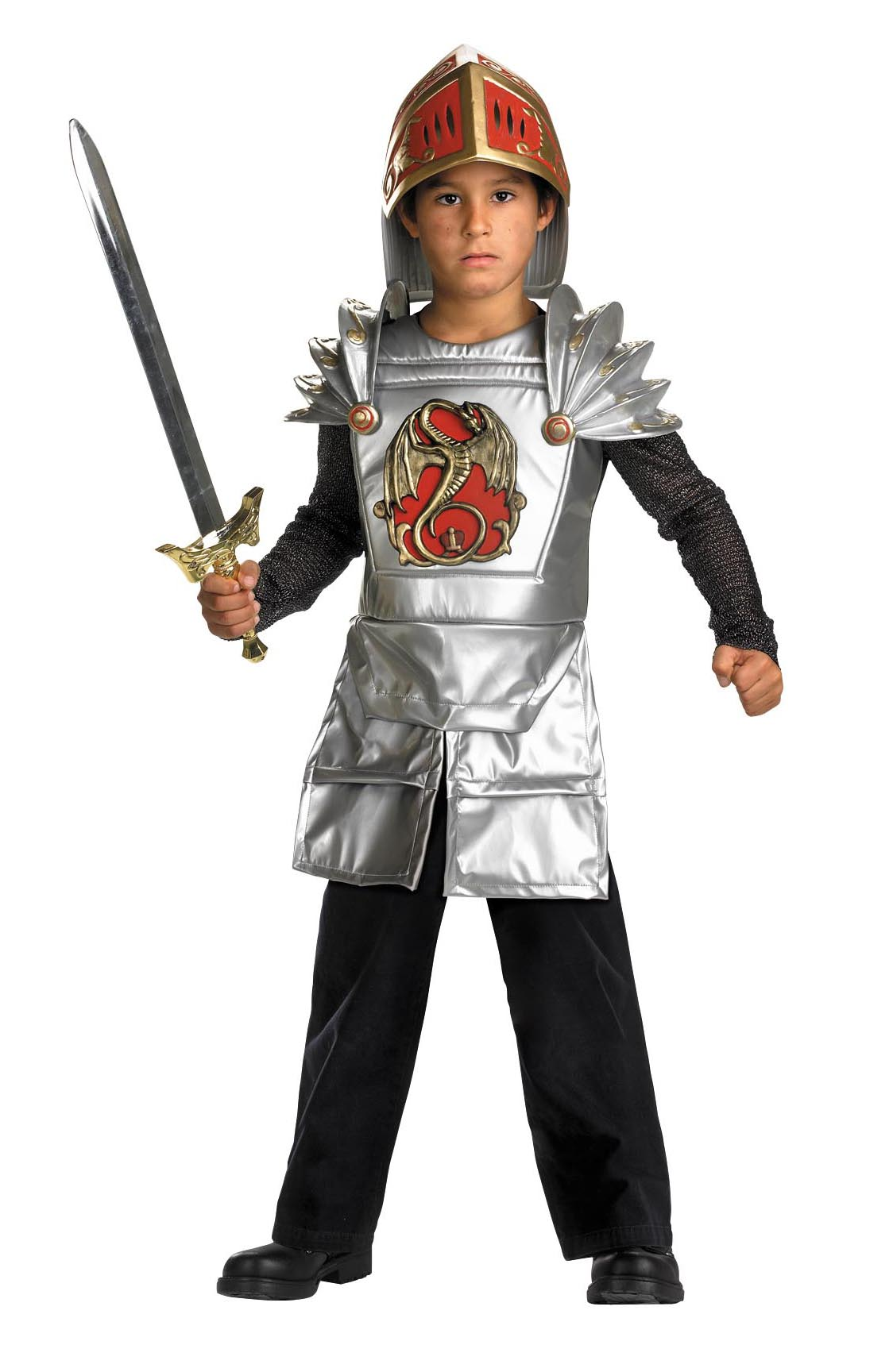 ... kids parties costume; knight costume costumes fc; spartan ...  sc 1 st  The Halloween - aaasne & Spartan Halloween Costume Kids - The Halloween
