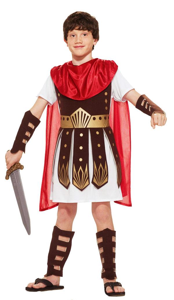 spartan costume costumes fc
