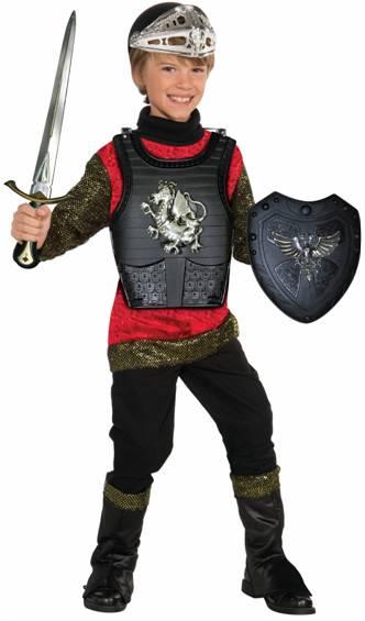 Knight Costume Child  sc 1 st  Costumes FC & Knight Costume | Costumes FC