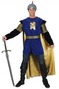 Knight Costumes