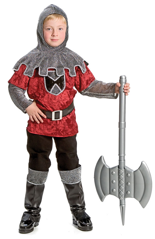 Infant Halloween Costumes Boy
