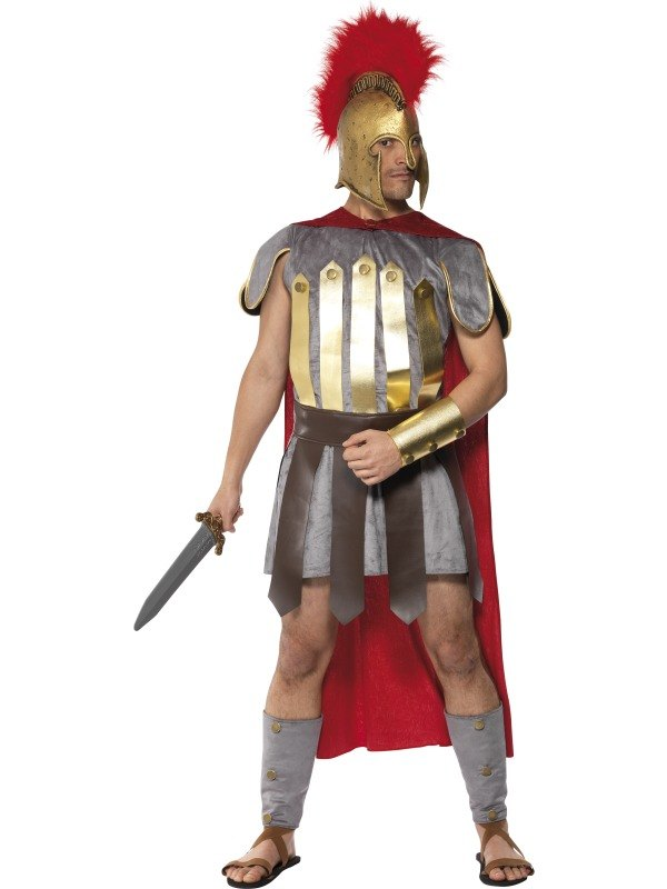 Spartan Costume Costumesfc Com